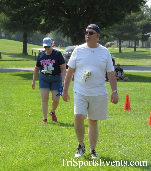 Gotta Have Faye-th 5K Run/Walk<br><br><br><br><a href='https://www.trisportsevents.com/pics/16_Gotta_Have_Faye-th_5K_153.JPG' download='16_Gotta_Have_Faye-th_5K_153.JPG'>Click here to download.</a><Br><a href='http://www.facebook.com/sharer.php?u=http:%2F%2Fwww.trisportsevents.com%2Fpics%2F16_Gotta_Have_Faye-th_5K_153.JPG&t=Gotta Have Faye-th 5K Run/Walk' target='_blank'><img src='images/fb_share.png' width='100'></a>