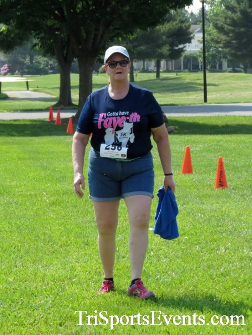 Gotta Have Faye-th 5K Run/Walk<br><br><br><br><a href='https://www.trisportsevents.com/pics/16_Gotta_Have_Faye-th_5K_154.JPG' download='16_Gotta_Have_Faye-th_5K_154.JPG'>Click here to download.</a><Br><a href='http://www.facebook.com/sharer.php?u=http:%2F%2Fwww.trisportsevents.com%2Fpics%2F16_Gotta_Have_Faye-th_5K_154.JPG&t=Gotta Have Faye-th 5K Run/Walk' target='_blank'><img src='images/fb_share.png' width='100'></a>