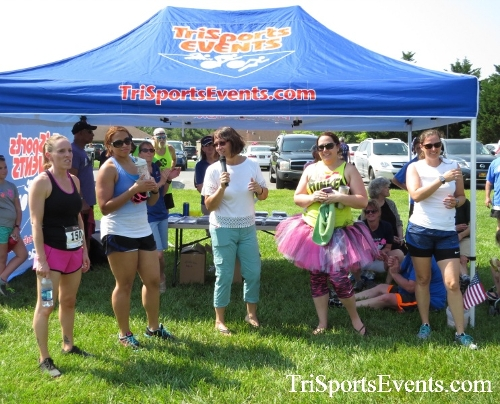 Gotta Have Faye-th 5K Run/Walk<br><br><br><br><a href='https://www.trisportsevents.com/pics/16_Gotta_Have_Faye-th_5K_157.JPG' download='16_Gotta_Have_Faye-th_5K_157.JPG'>Click here to download.</a><Br><a href='http://www.facebook.com/sharer.php?u=http:%2F%2Fwww.trisportsevents.com%2Fpics%2F16_Gotta_Have_Faye-th_5K_157.JPG&t=Gotta Have Faye-th 5K Run/Walk' target='_blank'><img src='images/fb_share.png' width='100'></a>