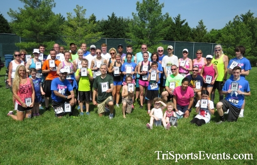 Gotta Have Faye-th 5K Run/Walk<br><br><br><br><a href='https://www.trisportsevents.com/pics/16_Gotta_Have_Faye-th_5K_160.JPG' download='16_Gotta_Have_Faye-th_5K_160.JPG'>Click here to download.</a><Br><a href='http://www.facebook.com/sharer.php?u=http:%2F%2Fwww.trisportsevents.com%2Fpics%2F16_Gotta_Have_Faye-th_5K_160.JPG&t=Gotta Have Faye-th 5K Run/Walk' target='_blank'><img src='images/fb_share.png' width='100'></a>