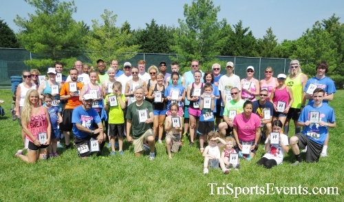 Gotta Have Faye-th 5K Run/Walk<br><br><br><br><a href='http://www.trisportsevents.com/pics/16_Gotta_Have_Faye-th_5K_162.JPG' download='16_Gotta_Have_Faye-th_5K_162.JPG'>Click here to download.</a><Br><a href='http://www.facebook.com/sharer.php?u=http:%2F%2Fwww.trisportsevents.com%2Fpics%2F16_Gotta_Have_Faye-th_5K_162.JPG&t=Gotta Have Faye-th 5K Run/Walk' target='_blank'><img src='images/fb_share.png' width='100'></a>