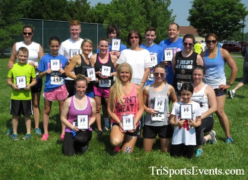Gotta Have Faye-th 5K Run/Walk<br><br><br><br><a href='http://www.trisportsevents.com/pics/16_Gotta_Have_Faye-th_5K_165.JPG' download='16_Gotta_Have_Faye-th_5K_165.JPG'>Click here to download.</a><Br><a href='http://www.facebook.com/sharer.php?u=http:%2F%2Fwww.trisportsevents.com%2Fpics%2F16_Gotta_Have_Faye-th_5K_165.JPG&t=Gotta Have Faye-th 5K Run/Walk' target='_blank'><img src='images/fb_share.png' width='100'></a>