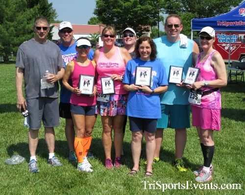 Gotta Have Faye-th 5K Run/Walk<br><br><br><br><a href='https://www.trisportsevents.com/pics/16_Gotta_Have_Faye-th_5K_168.JPG' download='16_Gotta_Have_Faye-th_5K_168.JPG'>Click here to download.</a><Br><a href='http://www.facebook.com/sharer.php?u=http:%2F%2Fwww.trisportsevents.com%2Fpics%2F16_Gotta_Have_Faye-th_5K_168.JPG&t=Gotta Have Faye-th 5K Run/Walk' target='_blank'><img src='images/fb_share.png' width='100'></a>