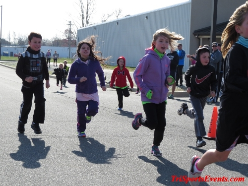 Heart & Sole 5K Run/Walk<br><br><br><br><a href='http://www.trisportsevents.com/pics/16_Heart_&_Sole_5k_025.JPG' download='16_Heart_&_Sole_5k_025.JPG'>Click here to download.</a><Br><a href='http://www.facebook.com/sharer.php?u=http:%2F%2Fwww.trisportsevents.com%2Fpics%2F16_Heart_&_Sole_5k_025.JPG&t=Heart & Sole 5K Run/Walk' target='_blank'><img src='images/fb_share.png' width='100'></a>