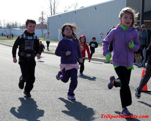 Heart & Sole 5K Run/Walk<br><br><br><br><a href='http://www.trisportsevents.com/pics/16_Heart_&_Sole_5k_026.JPG' download='16_Heart_&_Sole_5k_026.JPG'>Click here to download.</a><Br><a href='http://www.facebook.com/sharer.php?u=http:%2F%2Fwww.trisportsevents.com%2Fpics%2F16_Heart_&_Sole_5k_026.JPG&t=Heart & Sole 5K Run/Walk' target='_blank'><img src='images/fb_share.png' width='100'></a>