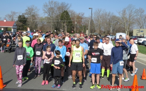 Heart & Sole 5K Run/Walk<br><br><br><br><a href='http://www.trisportsevents.com/pics/16_Heart_&_Sole_5k_036.JPG' download='16_Heart_&_Sole_5k_036.JPG'>Click here to download.</a><Br><a href='http://www.facebook.com/sharer.php?u=http:%2F%2Fwww.trisportsevents.com%2Fpics%2F16_Heart_&_Sole_5k_036.JPG&t=Heart & Sole 5K Run/Walk' target='_blank'><img src='images/fb_share.png' width='100'></a>