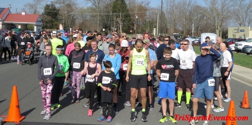 Heart & Sole 5K Run/Walk<br><br><br><br><a href='http://www.trisportsevents.com/pics/16_Heart_&_Sole_5k_037.JPG' download='16_Heart_&_Sole_5k_037.JPG'>Click here to download.</a><Br><a href='http://www.facebook.com/sharer.php?u=http:%2F%2Fwww.trisportsevents.com%2Fpics%2F16_Heart_&_Sole_5k_037.JPG&t=Heart & Sole 5K Run/Walk' target='_blank'><img src='images/fb_share.png' width='100'></a>