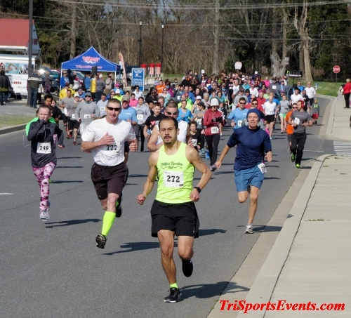 Heart & Sole 5K Run/Walk<br><br><br><br><a href='http://www.trisportsevents.com/pics/16_Heart_&_Sole_5k_039.JPG' download='16_Heart_&_Sole_5k_039.JPG'>Click here to download.</a><Br><a href='http://www.facebook.com/sharer.php?u=http:%2F%2Fwww.trisportsevents.com%2Fpics%2F16_Heart_&_Sole_5k_039.JPG&t=Heart & Sole 5K Run/Walk' target='_blank'><img src='images/fb_share.png' width='100'></a>