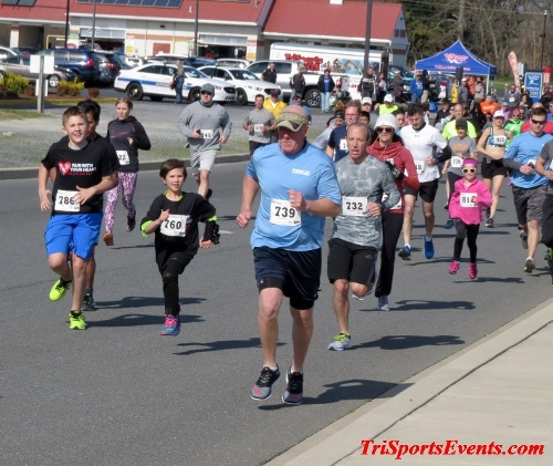Heart & Sole 5K Run/Walk<br><br><br><br><a href='http://www.trisportsevents.com/pics/16_Heart_&_Sole_5k_041.JPG' download='16_Heart_&_Sole_5k_041.JPG'>Click here to download.</a><Br><a href='http://www.facebook.com/sharer.php?u=http:%2F%2Fwww.trisportsevents.com%2Fpics%2F16_Heart_&_Sole_5k_041.JPG&t=Heart & Sole 5K Run/Walk' target='_blank'><img src='images/fb_share.png' width='100'></a>