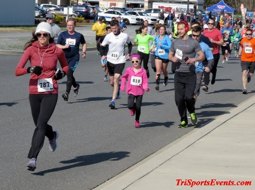 Heart & Sole 5K Run/Walk<br><br><br><br><a href='https://www.trisportsevents.com/pics/16_Heart_&_Sole_5k_042.JPG' download='16_Heart_&_Sole_5k_042.JPG'>Click here to download.</a><Br><a href='http://www.facebook.com/sharer.php?u=http:%2F%2Fwww.trisportsevents.com%2Fpics%2F16_Heart_&_Sole_5k_042.JPG&t=Heart & Sole 5K Run/Walk' target='_blank'><img src='images/fb_share.png' width='100'></a>