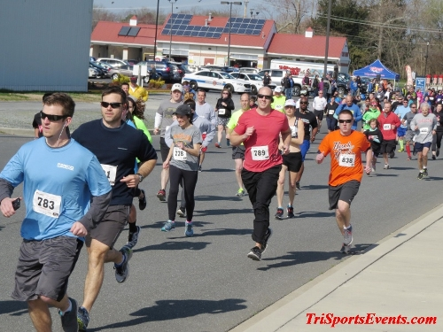 Heart & Sole 5K Run/Walk<br><br><br><br><a href='http://www.trisportsevents.com/pics/16_Heart_&_Sole_5k_043.JPG' download='16_Heart_&_Sole_5k_043.JPG'>Click here to download.</a><Br><a href='http://www.facebook.com/sharer.php?u=http:%2F%2Fwww.trisportsevents.com%2Fpics%2F16_Heart_&_Sole_5k_043.JPG&t=Heart & Sole 5K Run/Walk' target='_blank'><img src='images/fb_share.png' width='100'></a>