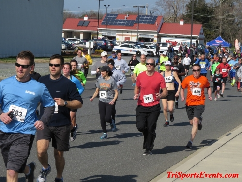 Heart & Sole 5K Run/Walk<br><br><br><br><a href='http://www.trisportsevents.com/pics/16_Heart_&_Sole_5k_044.JPG' download='16_Heart_&_Sole_5k_044.JPG'>Click here to download.</a><Br><a href='http://www.facebook.com/sharer.php?u=http:%2F%2Fwww.trisportsevents.com%2Fpics%2F16_Heart_&_Sole_5k_044.JPG&t=Heart & Sole 5K Run/Walk' target='_blank'><img src='images/fb_share.png' width='100'></a>