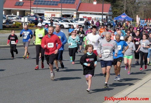 Heart & Sole 5K Run/Walk<br><br><br><br><a href='https://www.trisportsevents.com/pics/16_Heart_&_Sole_5k_045.JPG' download='16_Heart_&_Sole_5k_045.JPG'>Click here to download.</a><Br><a href='http://www.facebook.com/sharer.php?u=http:%2F%2Fwww.trisportsevents.com%2Fpics%2F16_Heart_&_Sole_5k_045.JPG&t=Heart & Sole 5K Run/Walk' target='_blank'><img src='images/fb_share.png' width='100'></a>