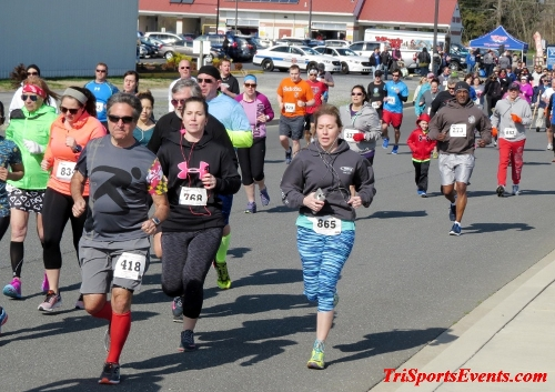 Heart & Sole 5K Run/Walk<br><br><br><br><a href='http://www.trisportsevents.com/pics/16_Heart_&_Sole_5k_047.JPG' download='16_Heart_&_Sole_5k_047.JPG'>Click here to download.</a><Br><a href='http://www.facebook.com/sharer.php?u=http:%2F%2Fwww.trisportsevents.com%2Fpics%2F16_Heart_&_Sole_5k_047.JPG&t=Heart & Sole 5K Run/Walk' target='_blank'><img src='images/fb_share.png' width='100'></a>