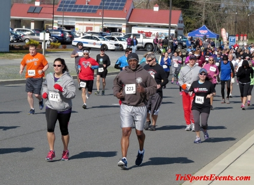 Heart & Sole 5K Run/Walk<br><br><br><br><a href='http://www.trisportsevents.com/pics/16_Heart_&_Sole_5k_048.JPG' download='16_Heart_&_Sole_5k_048.JPG'>Click here to download.</a><Br><a href='http://www.facebook.com/sharer.php?u=http:%2F%2Fwww.trisportsevents.com%2Fpics%2F16_Heart_&_Sole_5k_048.JPG&t=Heart & Sole 5K Run/Walk' target='_blank'><img src='images/fb_share.png' width='100'></a>