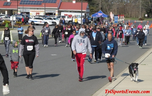 Heart & Sole 5K Run/Walk<br><br><br><br><a href='http://www.trisportsevents.com/pics/16_Heart_&_Sole_5k_052.JPG' download='16_Heart_&_Sole_5k_052.JPG'>Click here to download.</a><Br><a href='http://www.facebook.com/sharer.php?u=http:%2F%2Fwww.trisportsevents.com%2Fpics%2F16_Heart_&_Sole_5k_052.JPG&t=Heart & Sole 5K Run/Walk' target='_blank'><img src='images/fb_share.png' width='100'></a>