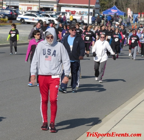 Heart & Sole 5K Run/Walk<br><br><br><br><a href='https://www.trisportsevents.com/pics/16_Heart_&_Sole_5k_053.JPG' download='16_Heart_&_Sole_5k_053.JPG'>Click here to download.</a><Br><a href='http://www.facebook.com/sharer.php?u=http:%2F%2Fwww.trisportsevents.com%2Fpics%2F16_Heart_&_Sole_5k_053.JPG&t=Heart & Sole 5K Run/Walk' target='_blank'><img src='images/fb_share.png' width='100'></a>