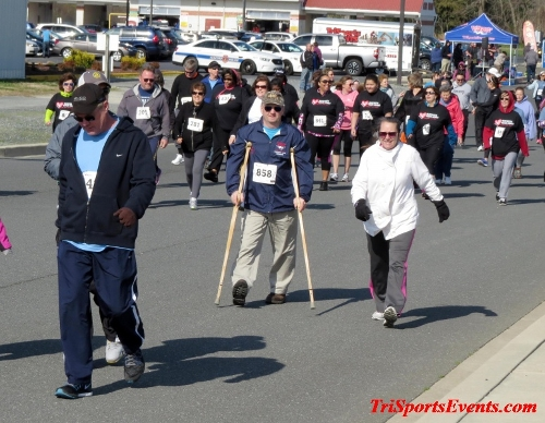 Heart & Sole 5K Run/Walk<br><br><br><br><a href='http://www.trisportsevents.com/pics/16_Heart_&_Sole_5k_054.JPG' download='16_Heart_&_Sole_5k_054.JPG'>Click here to download.</a><Br><a href='http://www.facebook.com/sharer.php?u=http:%2F%2Fwww.trisportsevents.com%2Fpics%2F16_Heart_&_Sole_5k_054.JPG&t=Heart & Sole 5K Run/Walk' target='_blank'><img src='images/fb_share.png' width='100'></a>