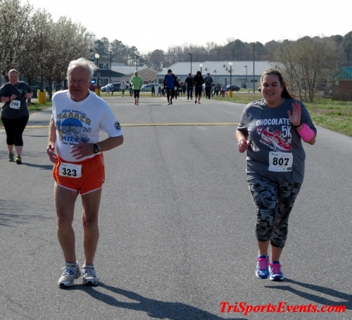 Heart & Sole 5K Run/Walk<br><br><br><br><a href='https://www.trisportsevents.com/pics/16_Heart_&_Sole_5k_067.JPG' download='16_Heart_&_Sole_5k_067.JPG'>Click here to download.</a><Br><a href='http://www.facebook.com/sharer.php?u=http:%2F%2Fwww.trisportsevents.com%2Fpics%2F16_Heart_&_Sole_5k_067.JPG&t=Heart & Sole 5K Run/Walk' target='_blank'><img src='images/fb_share.png' width='100'></a>
