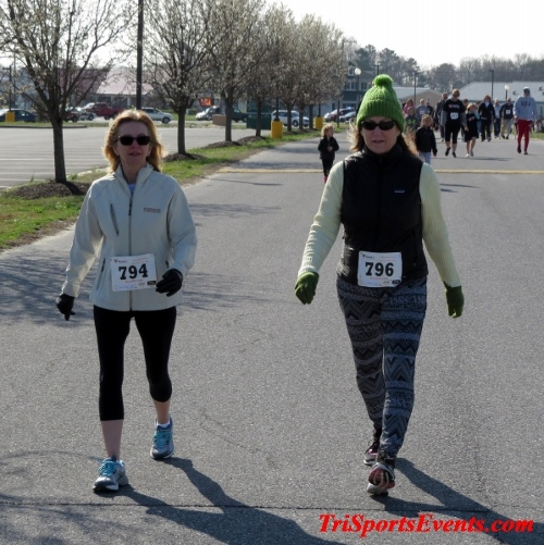 Heart & Sole 5K Run/Walk<br><br><br><br><a href='http://www.trisportsevents.com/pics/16_Heart_&_Sole_5k_074.JPG' download='16_Heart_&_Sole_5k_074.JPG'>Click here to download.</a><Br><a href='http://www.facebook.com/sharer.php?u=http:%2F%2Fwww.trisportsevents.com%2Fpics%2F16_Heart_&_Sole_5k_074.JPG&t=Heart & Sole 5K Run/Walk' target='_blank'><img src='images/fb_share.png' width='100'></a>