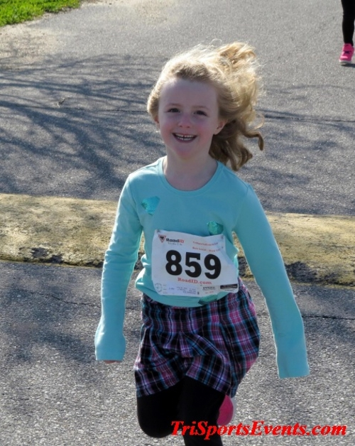 Heart & Sole 5K Run/Walk<br><br><br><br><a href='http://www.trisportsevents.com/pics/16_Heart_&_Sole_5k_076.JPG' download='16_Heart_&_Sole_5k_076.JPG'>Click here to download.</a><Br><a href='http://www.facebook.com/sharer.php?u=http:%2F%2Fwww.trisportsevents.com%2Fpics%2F16_Heart_&_Sole_5k_076.JPG&t=Heart & Sole 5K Run/Walk' target='_blank'><img src='images/fb_share.png' width='100'></a>
