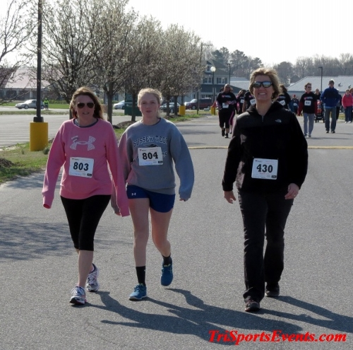 Heart & Sole 5K Run/Walk<br><br><br><br><a href='http://www.trisportsevents.com/pics/16_Heart_&_Sole_5k_081.JPG' download='16_Heart_&_Sole_5k_081.JPG'>Click here to download.</a><Br><a href='http://www.facebook.com/sharer.php?u=http:%2F%2Fwww.trisportsevents.com%2Fpics%2F16_Heart_&_Sole_5k_081.JPG&t=Heart & Sole 5K Run/Walk' target='_blank'><img src='images/fb_share.png' width='100'></a>