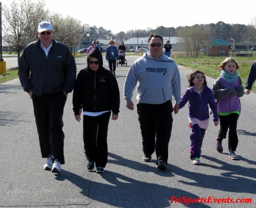 Heart & Sole 5K Run/Walk<br><br><br><br><a href='https://www.trisportsevents.com/pics/16_Heart_&_Sole_5k_089.JPG' download='16_Heart_&_Sole_5k_089.JPG'>Click here to download.</a><Br><a href='http://www.facebook.com/sharer.php?u=http:%2F%2Fwww.trisportsevents.com%2Fpics%2F16_Heart_&_Sole_5k_089.JPG&t=Heart & Sole 5K Run/Walk' target='_blank'><img src='images/fb_share.png' width='100'></a>