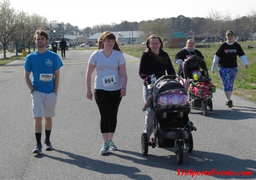 Heart & Sole 5K Run/Walk<br><br><br><br><a href='http://www.trisportsevents.com/pics/16_Heart_&_Sole_5k_091.JPG' download='16_Heart_&_Sole_5k_091.JPG'>Click here to download.</a><Br><a href='http://www.facebook.com/sharer.php?u=http:%2F%2Fwww.trisportsevents.com%2Fpics%2F16_Heart_&_Sole_5k_091.JPG&t=Heart & Sole 5K Run/Walk' target='_blank'><img src='images/fb_share.png' width='100'></a>