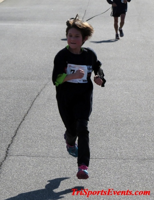 Heart & Sole 5K Run/Walk<br><br><br><br><a href='https://www.trisportsevents.com/pics/16_Heart_&_Sole_5k_135.JPG' download='16_Heart_&_Sole_5k_135.JPG'>Click here to download.</a><Br><a href='http://www.facebook.com/sharer.php?u=http:%2F%2Fwww.trisportsevents.com%2Fpics%2F16_Heart_&_Sole_5k_135.JPG&t=Heart & Sole 5K Run/Walk' target='_blank'><img src='images/fb_share.png' width='100'></a>