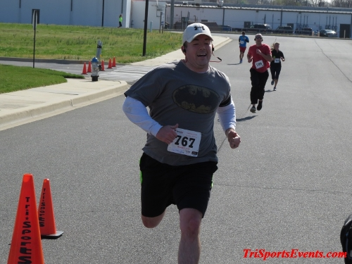 Heart & Sole 5K Run/Walk<br><br><br><br><a href='http://www.trisportsevents.com/pics/16_Heart_&_Sole_5k_137.JPG' download='16_Heart_&_Sole_5k_137.JPG'>Click here to download.</a><Br><a href='http://www.facebook.com/sharer.php?u=http:%2F%2Fwww.trisportsevents.com%2Fpics%2F16_Heart_&_Sole_5k_137.JPG&t=Heart & Sole 5K Run/Walk' target='_blank'><img src='images/fb_share.png' width='100'></a>