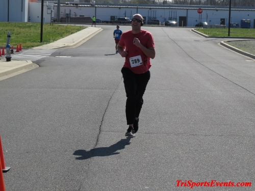Heart & Sole 5K Run/Walk<br><br><br><br><a href='http://www.trisportsevents.com/pics/16_Heart_&_Sole_5k_138.JPG' download='16_Heart_&_Sole_5k_138.JPG'>Click here to download.</a><Br><a href='http://www.facebook.com/sharer.php?u=http:%2F%2Fwww.trisportsevents.com%2Fpics%2F16_Heart_&_Sole_5k_138.JPG&t=Heart & Sole 5K Run/Walk' target='_blank'><img src='images/fb_share.png' width='100'></a>