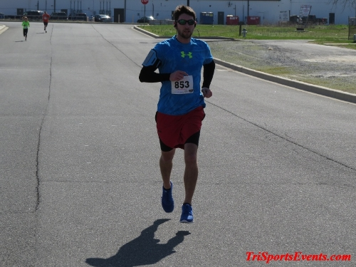 Heart & Sole 5K Run/Walk<br><br><br><br><a href='http://www.trisportsevents.com/pics/16_Heart_&_Sole_5k_140.JPG' download='16_Heart_&_Sole_5k_140.JPG'>Click here to download.</a><Br><a href='http://www.facebook.com/sharer.php?u=http:%2F%2Fwww.trisportsevents.com%2Fpics%2F16_Heart_&_Sole_5k_140.JPG&t=Heart & Sole 5K Run/Walk' target='_blank'><img src='images/fb_share.png' width='100'></a>