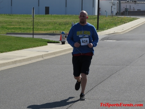 Heart & Sole 5K Run/Walk<br><br><br><br><a href='https://www.trisportsevents.com/pics/16_Heart_&_Sole_5k_144.JPG' download='16_Heart_&_Sole_5k_144.JPG'>Click here to download.</a><Br><a href='http://www.facebook.com/sharer.php?u=http:%2F%2Fwww.trisportsevents.com%2Fpics%2F16_Heart_&_Sole_5k_144.JPG&t=Heart & Sole 5K Run/Walk' target='_blank'><img src='images/fb_share.png' width='100'></a>