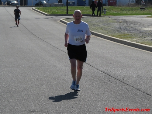 Heart & Sole 5K Run/Walk<br><br><br><br><a href='http://www.trisportsevents.com/pics/16_Heart_&_Sole_5k_146.JPG' download='16_Heart_&_Sole_5k_146.JPG'>Click here to download.</a><Br><a href='http://www.facebook.com/sharer.php?u=http:%2F%2Fwww.trisportsevents.com%2Fpics%2F16_Heart_&_Sole_5k_146.JPG&t=Heart & Sole 5K Run/Walk' target='_blank'><img src='images/fb_share.png' width='100'></a>