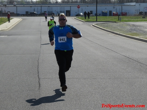Heart & Sole 5K Run/Walk<br><br><br><br><a href='https://www.trisportsevents.com/pics/16_Heart_&_Sole_5k_148.JPG' download='16_Heart_&_Sole_5k_148.JPG'>Click here to download.</a><Br><a href='http://www.facebook.com/sharer.php?u=http:%2F%2Fwww.trisportsevents.com%2Fpics%2F16_Heart_&_Sole_5k_148.JPG&t=Heart & Sole 5K Run/Walk' target='_blank'><img src='images/fb_share.png' width='100'></a>