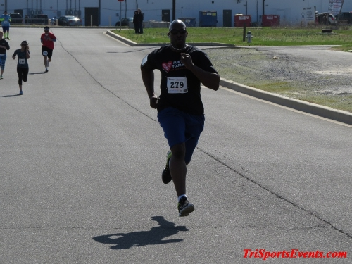 Heart & Sole 5K Run/Walk<br><br><br><br><a href='http://www.trisportsevents.com/pics/16_Heart_&_Sole_5k_152.JPG' download='16_Heart_&_Sole_5k_152.JPG'>Click here to download.</a><Br><a href='http://www.facebook.com/sharer.php?u=http:%2F%2Fwww.trisportsevents.com%2Fpics%2F16_Heart_&_Sole_5k_152.JPG&t=Heart & Sole 5K Run/Walk' target='_blank'><img src='images/fb_share.png' width='100'></a>