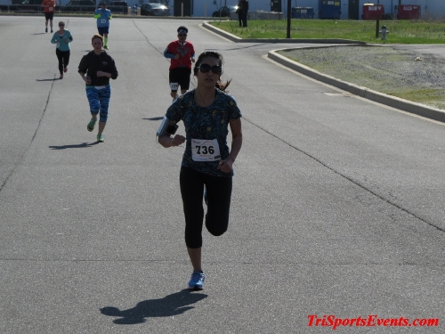 Heart & Sole 5K Run/Walk<br><br><br><br><a href='https://www.trisportsevents.com/pics/16_Heart_&_Sole_5k_153.JPG' download='16_Heart_&_Sole_5k_153.JPG'>Click here to download.</a><Br><a href='http://www.facebook.com/sharer.php?u=http:%2F%2Fwww.trisportsevents.com%2Fpics%2F16_Heart_&_Sole_5k_153.JPG&t=Heart & Sole 5K Run/Walk' target='_blank'><img src='images/fb_share.png' width='100'></a>