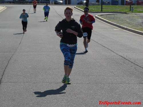 Heart & Sole 5K Run/Walk<br><br><br><br><a href='http://www.trisportsevents.com/pics/16_Heart_&_Sole_5k_154.JPG' download='16_Heart_&_Sole_5k_154.JPG'>Click here to download.</a><Br><a href='http://www.facebook.com/sharer.php?u=http:%2F%2Fwww.trisportsevents.com%2Fpics%2F16_Heart_&_Sole_5k_154.JPG&t=Heart & Sole 5K Run/Walk' target='_blank'><img src='images/fb_share.png' width='100'></a>