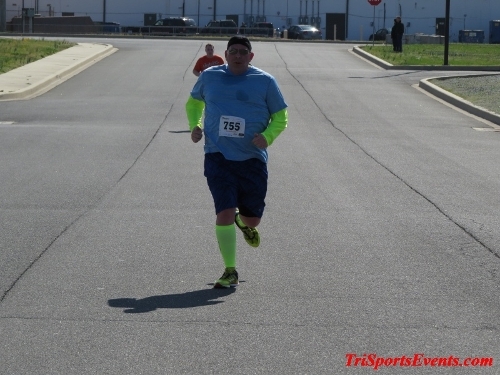Heart & Sole 5K Run/Walk<br><br><br><br><a href='http://www.trisportsevents.com/pics/16_Heart_&_Sole_5k_157.JPG' download='16_Heart_&_Sole_5k_157.JPG'>Click here to download.</a><Br><a href='http://www.facebook.com/sharer.php?u=http:%2F%2Fwww.trisportsevents.com%2Fpics%2F16_Heart_&_Sole_5k_157.JPG&t=Heart & Sole 5K Run/Walk' target='_blank'><img src='images/fb_share.png' width='100'></a>