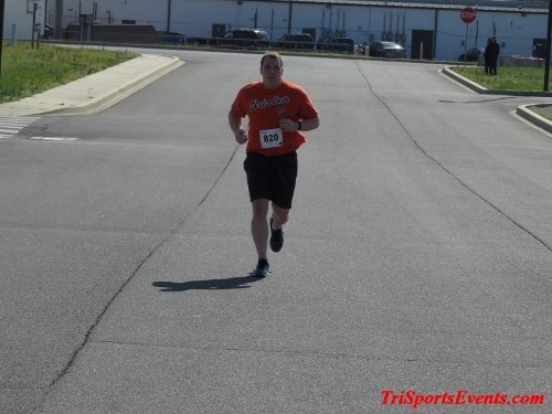 Heart & Sole 5K Run/Walk<br><br><br><br><a href='http://www.trisportsevents.com/pics/16_Heart_&_Sole_5k_158.JPG' download='16_Heart_&_Sole_5k_158.JPG'>Click here to download.</a><Br><a href='http://www.facebook.com/sharer.php?u=http:%2F%2Fwww.trisportsevents.com%2Fpics%2F16_Heart_&_Sole_5k_158.JPG&t=Heart & Sole 5K Run/Walk' target='_blank'><img src='images/fb_share.png' width='100'></a>