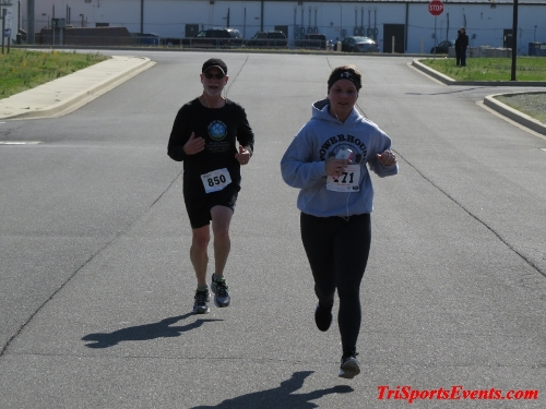 Heart & Sole 5K Run/Walk<br><br><br><br><a href='https://www.trisportsevents.com/pics/16_Heart_&_Sole_5k_159.JPG' download='16_Heart_&_Sole_5k_159.JPG'>Click here to download.</a><Br><a href='http://www.facebook.com/sharer.php?u=http:%2F%2Fwww.trisportsevents.com%2Fpics%2F16_Heart_&_Sole_5k_159.JPG&t=Heart & Sole 5K Run/Walk' target='_blank'><img src='images/fb_share.png' width='100'></a>