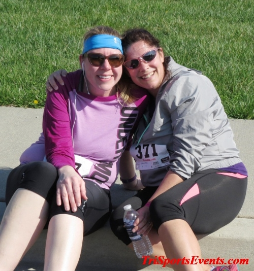 Heart & Sole 5K Run/Walk<br><br><br><br><a href='http://www.trisportsevents.com/pics/16_Heart_&_Sole_5k_160.JPG' download='16_Heart_&_Sole_5k_160.JPG'>Click here to download.</a><Br><a href='http://www.facebook.com/sharer.php?u=http:%2F%2Fwww.trisportsevents.com%2Fpics%2F16_Heart_&_Sole_5k_160.JPG&t=Heart & Sole 5K Run/Walk' target='_blank'><img src='images/fb_share.png' width='100'></a>