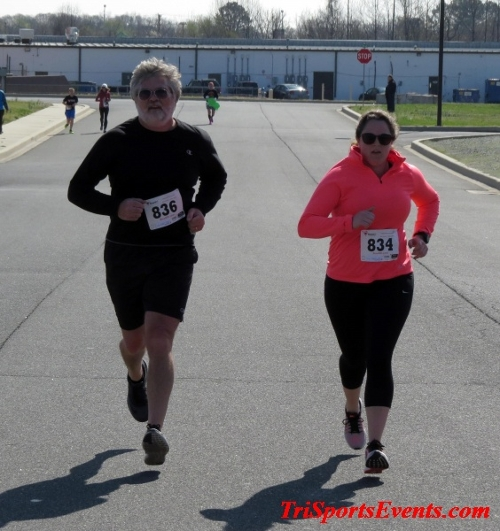 Heart & Sole 5K Run/Walk<br><br><br><br><a href='http://www.trisportsevents.com/pics/16_Heart_&_Sole_5k_161.JPG' download='16_Heart_&_Sole_5k_161.JPG'>Click here to download.</a><Br><a href='http://www.facebook.com/sharer.php?u=http:%2F%2Fwww.trisportsevents.com%2Fpics%2F16_Heart_&_Sole_5k_161.JPG&t=Heart & Sole 5K Run/Walk' target='_blank'><img src='images/fb_share.png' width='100'></a>