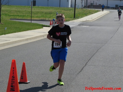 Heart & Sole 5K Run/Walk<br><br><br><br><a href='https://www.trisportsevents.com/pics/16_Heart_&_Sole_5k_162.JPG' download='16_Heart_&_Sole_5k_162.JPG'>Click here to download.</a><Br><a href='http://www.facebook.com/sharer.php?u=http:%2F%2Fwww.trisportsevents.com%2Fpics%2F16_Heart_&_Sole_5k_162.JPG&t=Heart & Sole 5K Run/Walk' target='_blank'><img src='images/fb_share.png' width='100'></a>