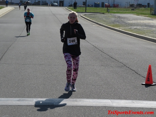 Heart & Sole 5K Run/Walk<br><br><br><br><a href='http://www.trisportsevents.com/pics/16_Heart_&_Sole_5k_164.JPG' download='16_Heart_&_Sole_5k_164.JPG'>Click here to download.</a><Br><a href='http://www.facebook.com/sharer.php?u=http:%2F%2Fwww.trisportsevents.com%2Fpics%2F16_Heart_&_Sole_5k_164.JPG&t=Heart & Sole 5K Run/Walk' target='_blank'><img src='images/fb_share.png' width='100'></a>