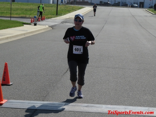 Heart & Sole 5K Run/Walk<br><br><br><br><a href='https://www.trisportsevents.com/pics/16_Heart_&_Sole_5k_168.JPG' download='16_Heart_&_Sole_5k_168.JPG'>Click here to download.</a><Br><a href='http://www.facebook.com/sharer.php?u=http:%2F%2Fwww.trisportsevents.com%2Fpics%2F16_Heart_&_Sole_5k_168.JPG&t=Heart & Sole 5K Run/Walk' target='_blank'><img src='images/fb_share.png' width='100'></a>