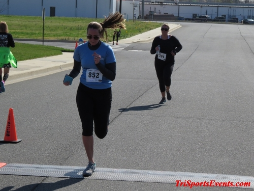Heart & Sole 5K Run/Walk<br><br><br><br><a href='https://www.trisportsevents.com/pics/16_Heart_&_Sole_5k_170.JPG' download='16_Heart_&_Sole_5k_170.JPG'>Click here to download.</a><Br><a href='http://www.facebook.com/sharer.php?u=http:%2F%2Fwww.trisportsevents.com%2Fpics%2F16_Heart_&_Sole_5k_170.JPG&t=Heart & Sole 5K Run/Walk' target='_blank'><img src='images/fb_share.png' width='100'></a>