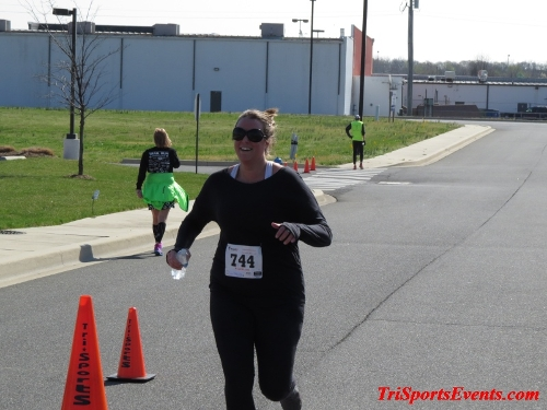 Heart & Sole 5K Run/Walk<br><br><br><br><a href='http://www.trisportsevents.com/pics/16_Heart_&_Sole_5k_171.JPG' download='16_Heart_&_Sole_5k_171.JPG'>Click here to download.</a><Br><a href='http://www.facebook.com/sharer.php?u=http:%2F%2Fwww.trisportsevents.com%2Fpics%2F16_Heart_&_Sole_5k_171.JPG&t=Heart & Sole 5K Run/Walk' target='_blank'><img src='images/fb_share.png' width='100'></a>