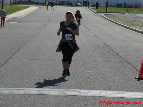Heart & Sole 5K Run/Walk<br><br><br><br><a href='http://www.trisportsevents.com/pics/16_Heart_&_Sole_5k_179.JPG' download='16_Heart_&_Sole_5k_179.JPG'>Click here to download.</a><Br><a href='http://www.facebook.com/sharer.php?u=http:%2F%2Fwww.trisportsevents.com%2Fpics%2F16_Heart_&_Sole_5k_179.JPG&t=Heart & Sole 5K Run/Walk' target='_blank'><img src='images/fb_share.png' width='100'></a>