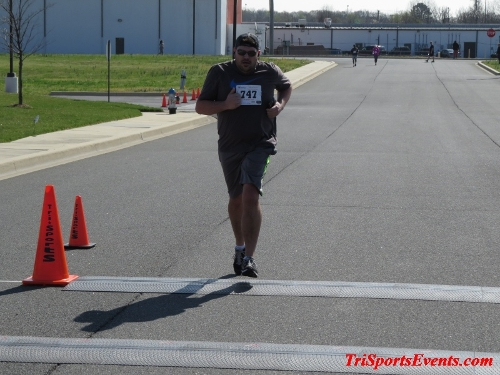 Heart & Sole 5K Run/Walk<br><br><br><br><a href='https://www.trisportsevents.com/pics/16_Heart_&_Sole_5k_183.JPG' download='16_Heart_&_Sole_5k_183.JPG'>Click here to download.</a><Br><a href='http://www.facebook.com/sharer.php?u=http:%2F%2Fwww.trisportsevents.com%2Fpics%2F16_Heart_&_Sole_5k_183.JPG&t=Heart & Sole 5K Run/Walk' target='_blank'><img src='images/fb_share.png' width='100'></a>
